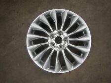 Alufelge original Fiat 500X 18 Zoll Felge 735625315 735626402 (KT10062101)