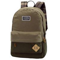 Dakine 365 Pack Rucksack 21L Schule Sport Laptop Backpack 8130085-FIELDCAMO