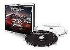 Gilmour David - Live At Pompeii Nuevo CD