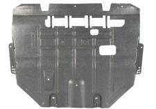 POUR PEUGEOT 307 HDI Diesel PLAQUE COUVERCLE CACHE PROTECTION SOUS MOTEUR NEUF