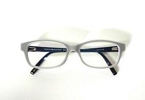 Tommy Hilfiger Brillengestell - Mod. TH 1018