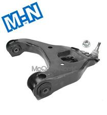 McQuay-Norris FA4244 Suspension Ball Joint, Front Left Lower