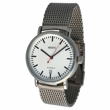 Relojes de pulsera unisex Automatic