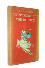 Extract from Captain Stormfields Visit to Heaven / by Mark Twain by Twain, Mark