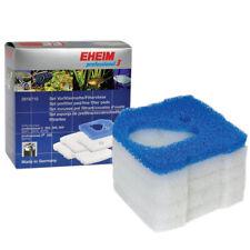 Recambio esponja  Eheim professionel 3.250/250T/350/350T/600.Ref.2616710