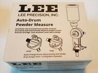 """2PC NEW THIN BODY 1-1//8/""""  WRENCH FOR ROUTER BIT CHANGE OR LEE CARBIDE DIES"""
