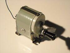 Vintage GPO Hand Generator