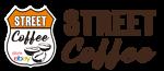 streetcoffee