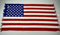 "Moda at Home American Flag Cotton With Tassel Beach Cotton Towel 40"" x 70"" $30"