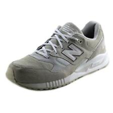 New Balance Herren-Sneaker aus Synthetik