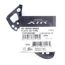 Shimano XTR Rear Derailleur RD-M9000-GS Inner Plate for Medium/Long Cage