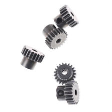 1 Pcs RC HCN 11181 Motor Metal Gear(21T) For HCN 1:10 Electric On-Road Car CN