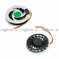 CPU Cooling Fan For LENOVO IDEAPAD Y400 Y500