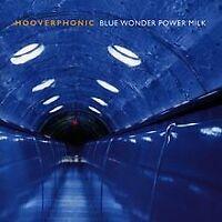 Blue Wonder Power Milk von Hooverphonic | CD | Zustand gut