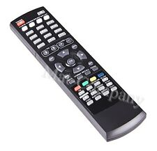 OpenBox HD S9 / S10 Original OEM Universal Remote Control Open Box