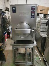 More details for hobart pressure steamer - series 5