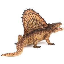 Papo Plastic Dinosaurs & Prehistoric Action Figures