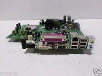 Dell Optiplex 755 USFF Ultra Small Form Factor Motherboard HX555 R092H