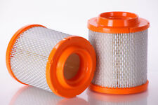 Air Filter Parts Plus AF7946