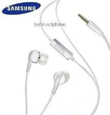 ORIGINALE Samsung Headset Cuffie Galaxy s2 gt-i9100 SII GT i9100 i9100g i9105p