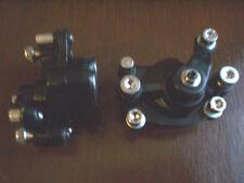 Unbranded Brakes for Mountain Bike