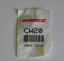 Honda Wiseco arandelas 20mm tipo cw20