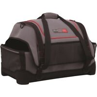 Char-Broil 22401735 Carrying Case for Grill - Black, Gray