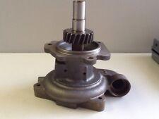 Cummins 3038991 Gear, Water Pump W/O Seals (SKU#2523/B63/4)