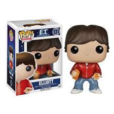 E.T. Elliot Pop! Vinyl Figure #131