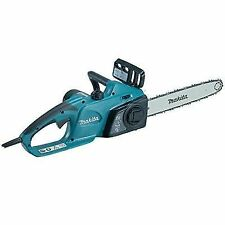 Makita UC4041A Electric Chainsaw 40cm 1800-Watt 240-Volt