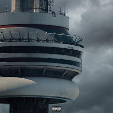 Drake - Views (2lp) Vinyl Lp2 Republic