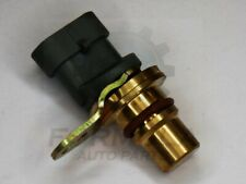 Engine Camshaft Position Sensor Formula Auto Parts CAS158