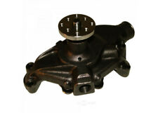 Engine Water Pump ACDelco Pro 252-581