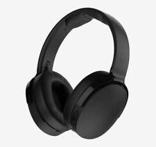 Skullcandy HESH 3 Over the Ear Headphone - Black