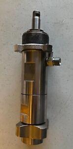 Titan Fluid Section Impact 740/840