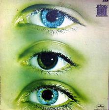 Triology – I'm Beginning To Feel It … Psychedelic vinyl Mercury SR 61310 1970