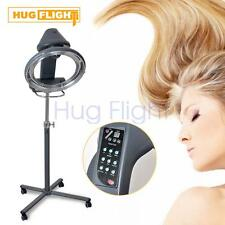 Digi Multi function Rollerball Climazone Hair Dryer Perm Processor Hair Care CE