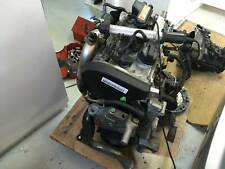 Audi TT Mk1  AUM EGZ Engine 1.8 Turbo 2005