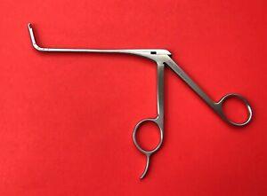 Karl Storz Frontal Sinus Punch 651521 Sinus Endoscopy