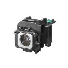 Compatible Lamp Module ET-LAEF100 For Panasonic PT-EW550/ PT-EW650 Projector