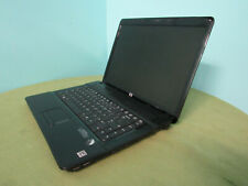 New listing Hp Compaq 6735s Amd Turion x2 2Ghz Laptop Notebook As Is