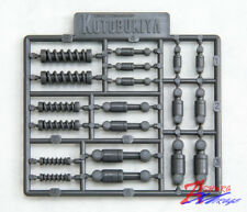 Kotobukiya M.S.G. MSG P133 Model part Weapon Unit Plaunit Suspension
