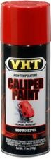 VHT SP731 REAL RED BRAKE CALIPER & DRUM PAINT