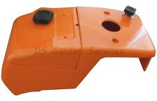 Top cover-s' adapte Stihl 070 & 090 tronçonneuses