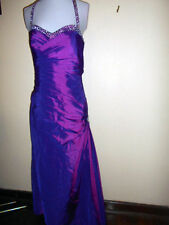 Formal 1990s Vintage Clothing, Shoes & Accessories