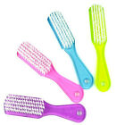 1x Home Laundry Houseware Cleaning Tool Clothes Shoes Floor Scrubbing Brush Bm