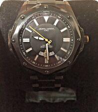 Men's Jorg Gray JG9100-23 Swiss Watch 9