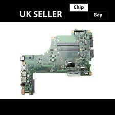 Toshiba Satellite L50-B Series AMD A8 Motherboard DA0BLMMB6E0 A000301100