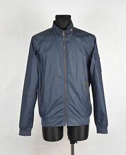 Peak Performance Bishop Men Jacket Size L, Genuine