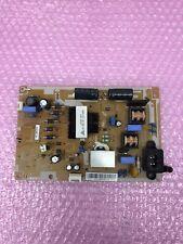 Samsung UN32EH5000FXZA Power Board BN44-00665A